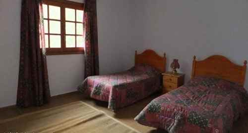 Villa in Casa de Campo zu verkaufen