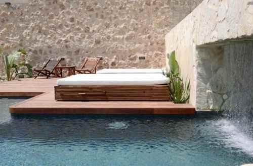 Villa in Cap Martinet zum Verkauf