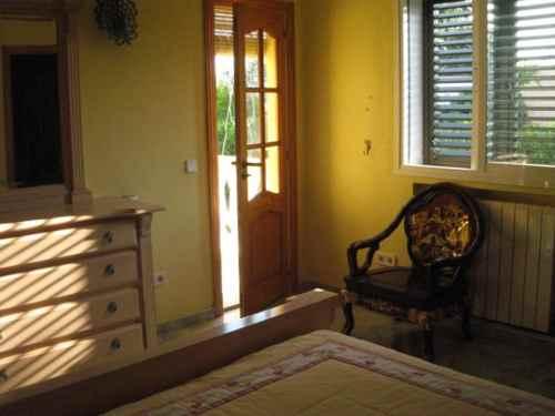 Villa in Ibiza San Jordi zum Verkauf