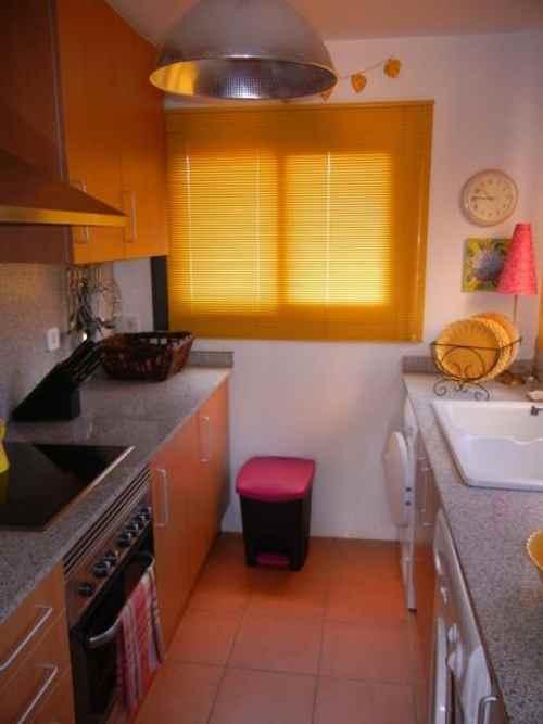 Villa in Es Cubells