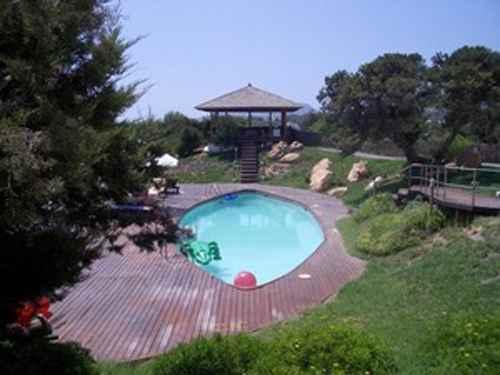Villa zu verkaufen in Ibiza Balearen Spanien