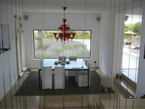 Villa zu verkaufen auf Ibiza Balearen