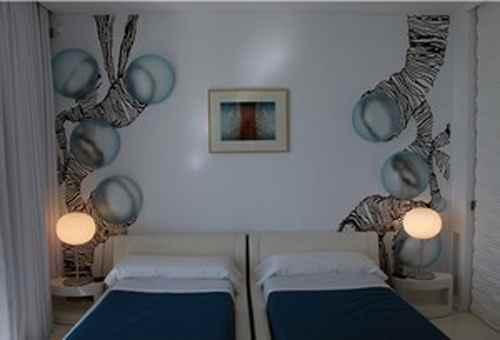 Villa zu verkaufen in Ibiza auf den Balearen
