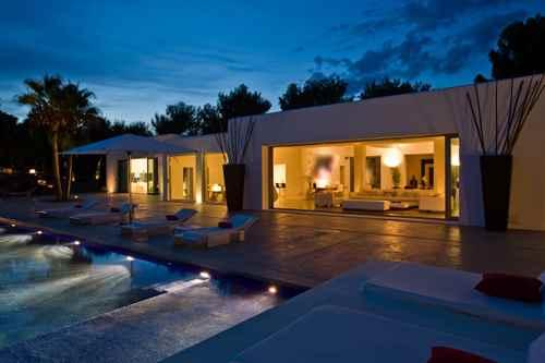 Villa zu verkaufen in Sant Josep