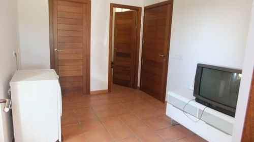 Villa zum Verkauf Can Raf
