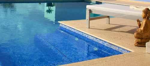 Villa zum Verkauf in Jesus Ibiza