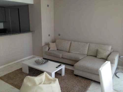 Schöne Wohnung in Marina Botafoch Ibiza