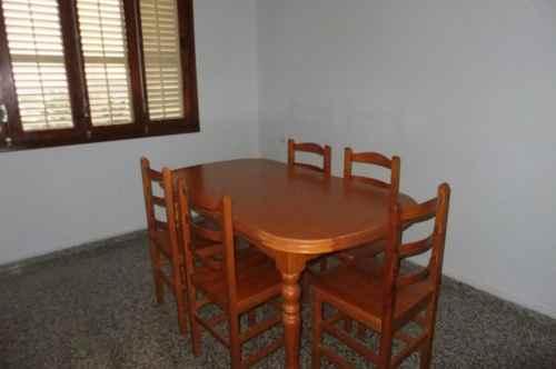 3 Zimmer Wohnung Talamanca