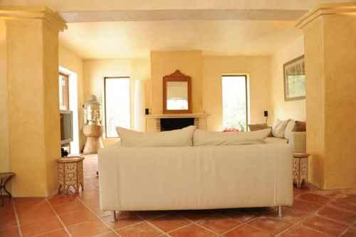 Weise Villa in Ibiza zu verkaufen