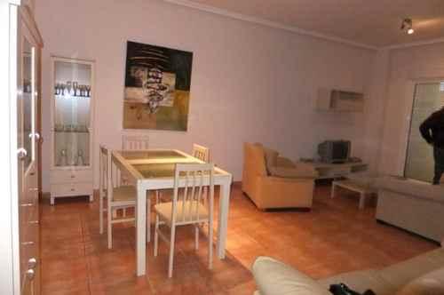 Wohnung in Potamar Ibiza