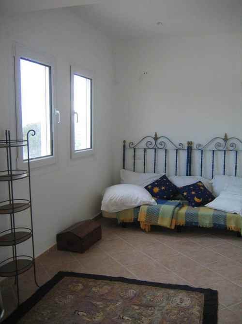Zum Verkauf Villa in Talamanca