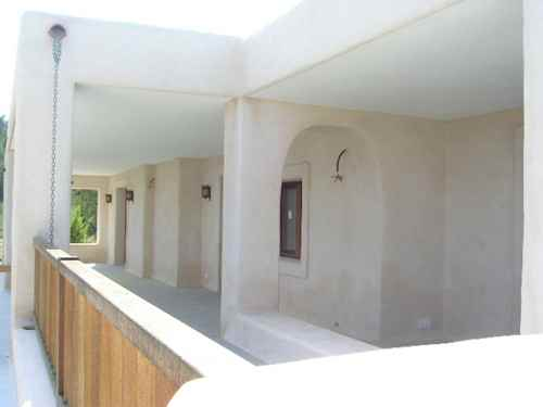 Santa Eulalia - Luxus Villa