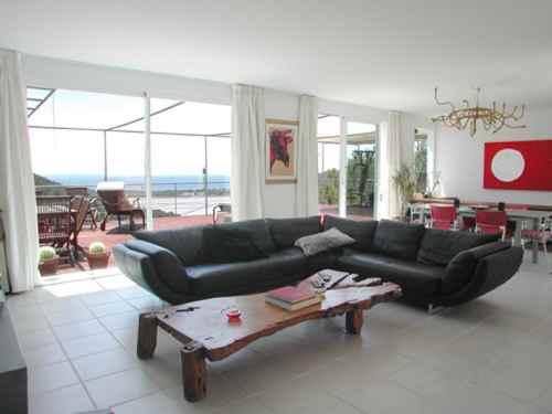 Luxus Villa in Atalaia