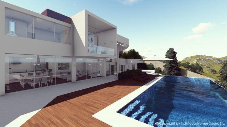 3D-Architektur 1