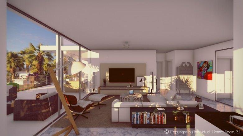3D-Architektur 10