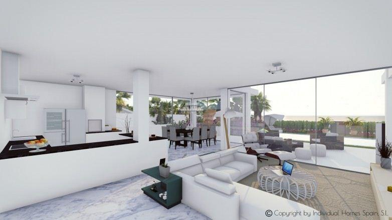3D-Architektur 11