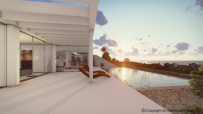 3D-Architektur 3
