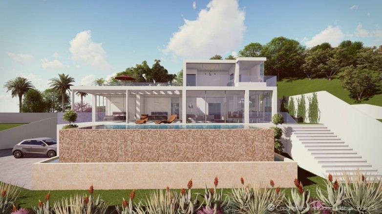 3D-Architektur 4