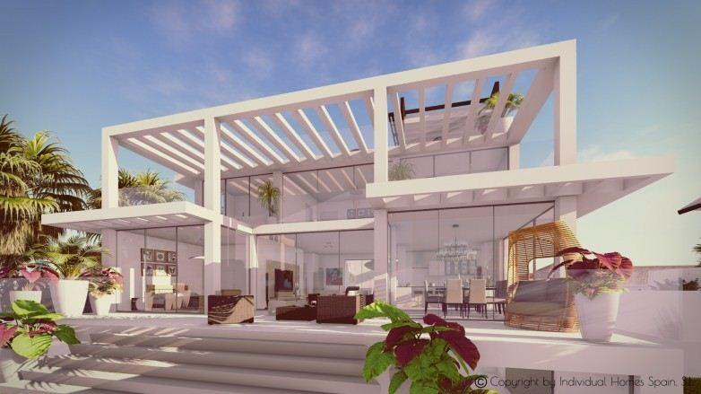 3D-Architektur 7