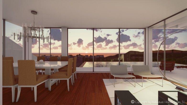 3D-Architektur 8